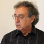 """""""Il costo della verità"""" di Ottavio Olita: un sindacalista sardo nel porto di Gioia Tauro"""