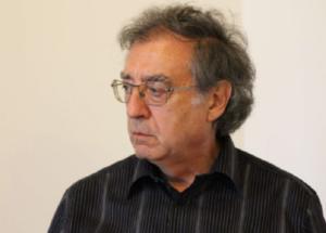 Ottavio Olita