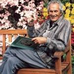 È morto Ottavio Missoni: il famoso stilista aveva 92 anni