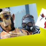 Pordenone Docs Fest – Le voci dell'inchiesta 2020: alcune riflessioni sui documentari premiati