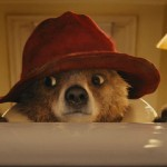 """Paddington"", film di Paul King: l'orsetto è in arrivo al cinema il 25 dicembre con i regali di Natale"