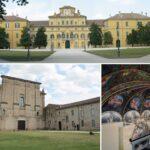 Parma, città italiana della cultura 2020: modello di storia, arte e gastronomia