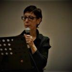 Donne contro il Femminicidio #32: le parole che cambiano il mondo con Palma Gallana
