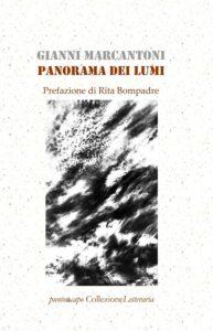 Panorama dei lumi di Gianni Marcantoni