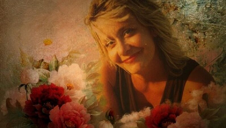 Il corpo vivo gridava: due poesie di Paola Malavasi tradotte in greco/ Το σώμα ζωντανό φώναζε: Δύο ποιήματα της Πάολα Μαλαβάζι