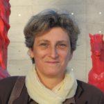 Intervista di Alessandro Cortese a Paola Presciuttini: di Ossessioni & Desideri