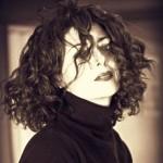 Intervista di Sarah Mataloni a Paola Scoppettuolo, coreografa e direttrice artistica della Compagnia Aleph