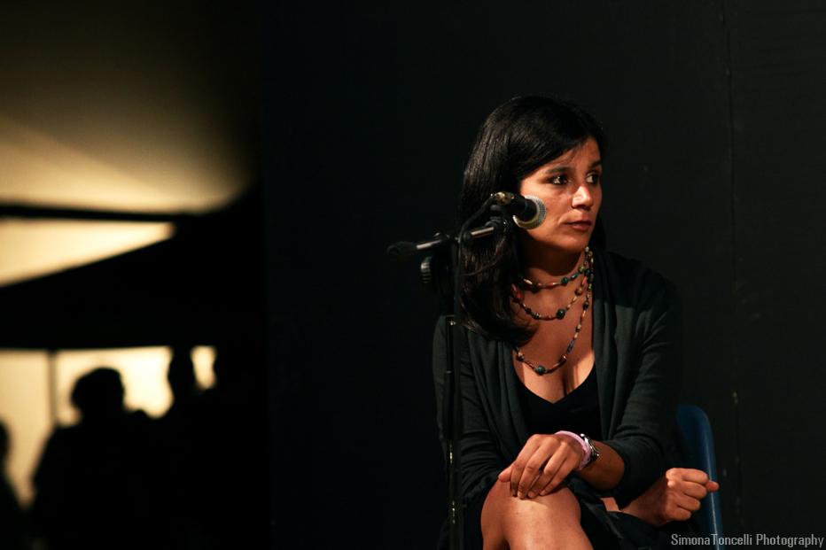 """""""La stagione che verrà"""" di Paola Soriga: storia di una generazione che crede di non avere storia"""