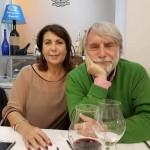 """""""Imparare ad essere felici"""": il seminario di Paolo Crepet sulla felicità a Taranto"""