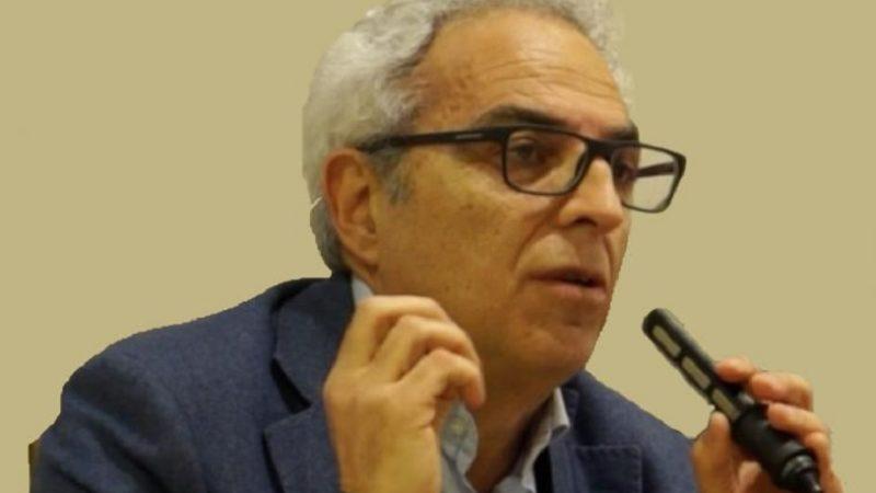"""""""Il crepuscolo del funzionalismo"""" di Paolo De Nardis: è la sociologia una scienza sperimentale?"""