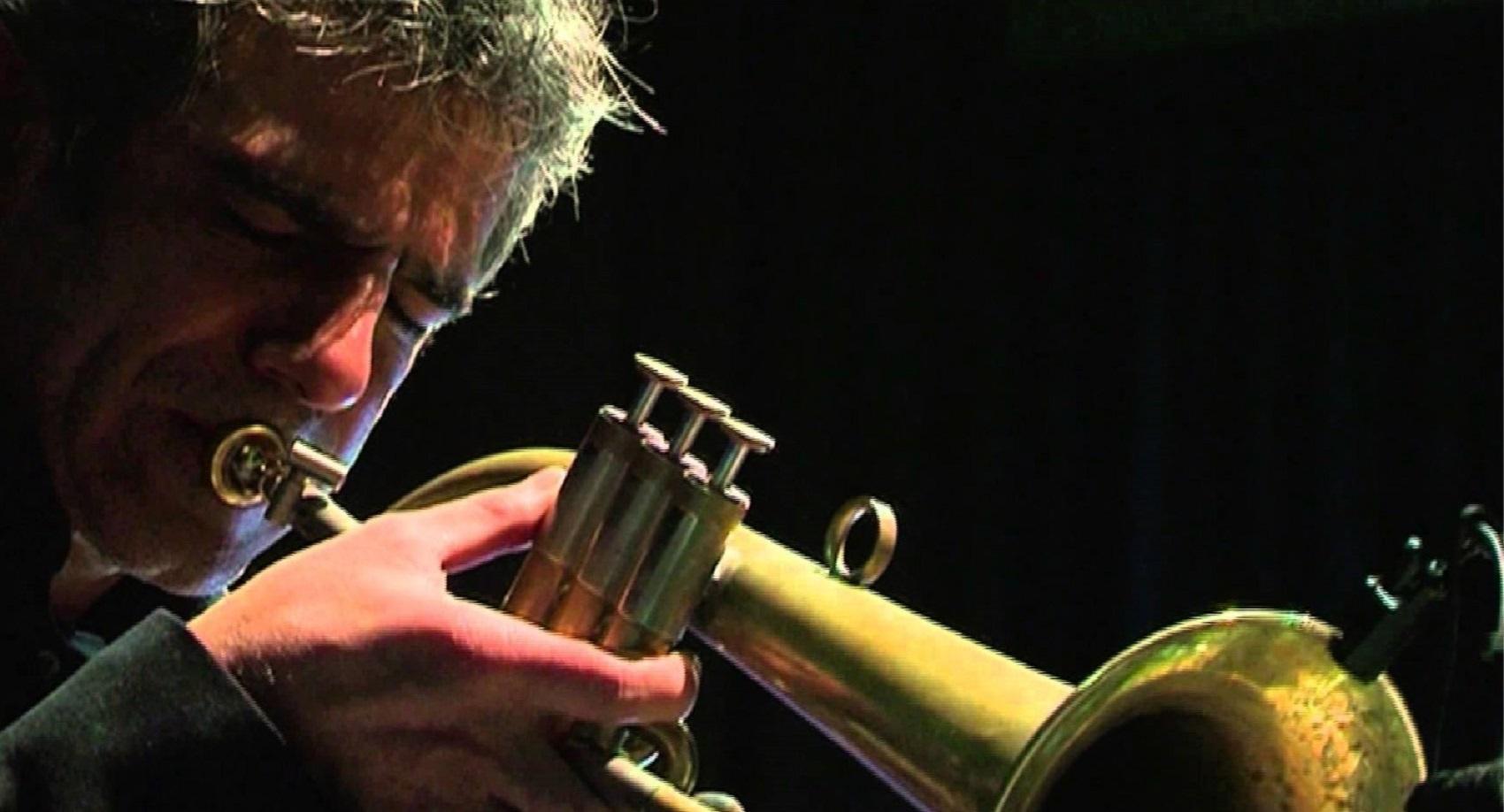 iSole aMare: Emma Fenu intervista Paolo Fresu in un percorso musicale a bordo di una mongolfiera metaforica