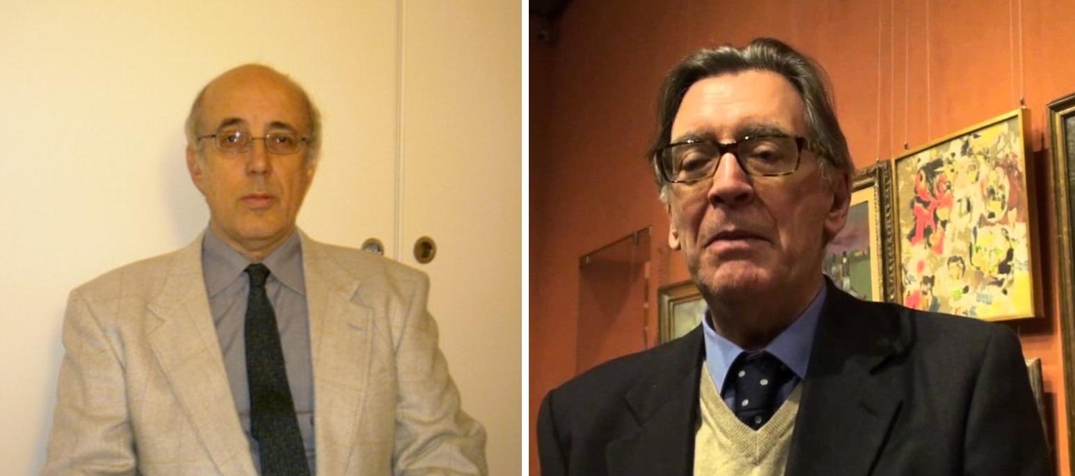 """""""Oltre Caporetto. La memoria in cammino"""": l'antologia curata da Mario Isnenghi in collaborazione con Paolo Pozzato"""