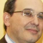 """""""Lettera a un Giudice"""" di Paolo Saggese: un racconto fantastico sulla corruzione"""