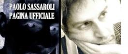 Paolo Sassaroli