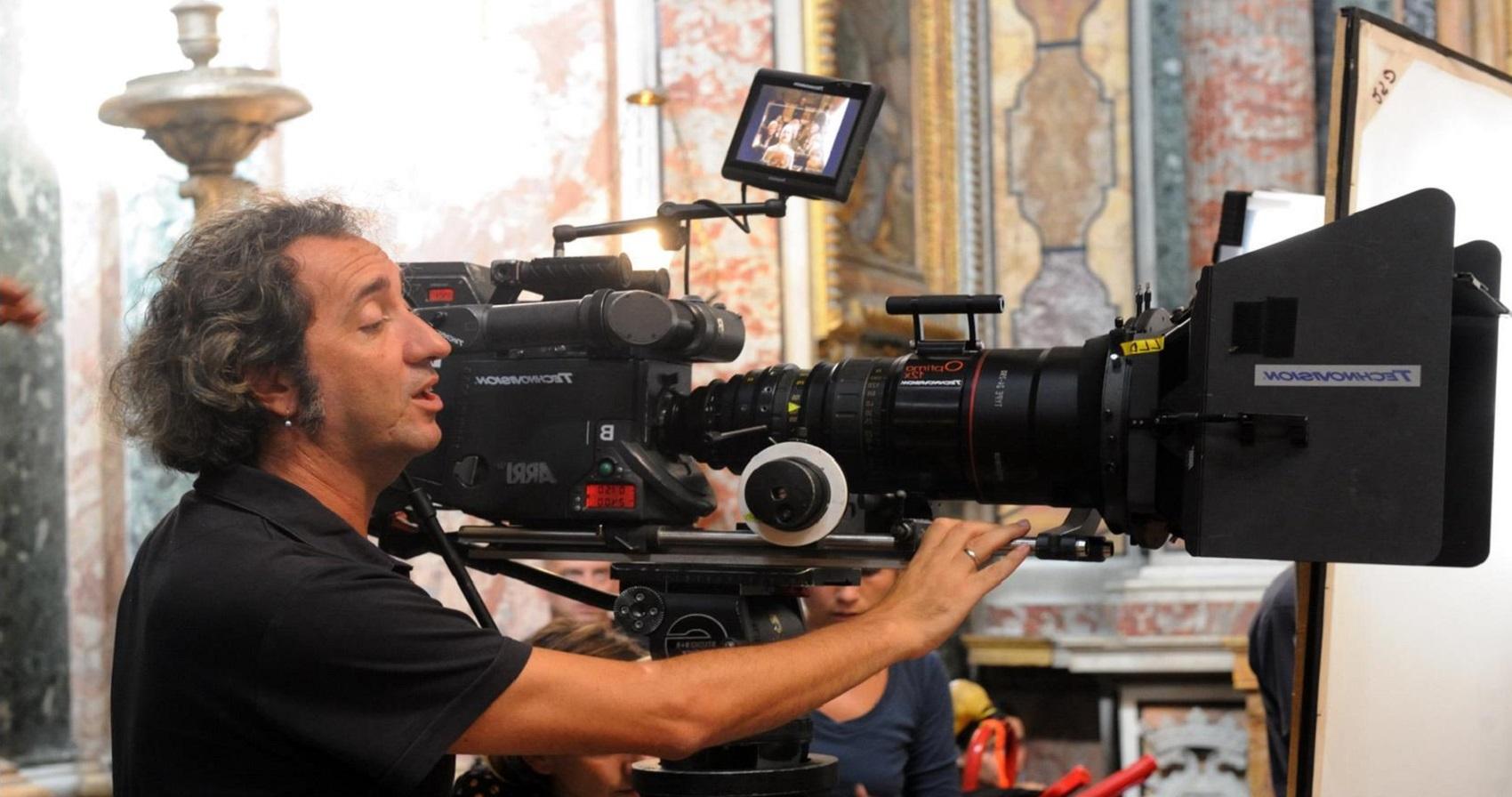 """""""La giovinezza"""" di Paolo Sorrentino: la sceneggiatura dell'ultima fatica del nostro Premio Oscar"""