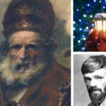 Citazioni di Natale: una selezione di frasi celebri per augurare buone feste