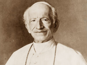 Papa Leone XIII