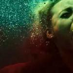 """""""Paradise Beach – Dentro l'incubo"""" di Jaume Collet-Serra: il film del momento sull'ennesimo squalo predatore dei mari"""