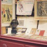 """""""Paris Calligrammes"""", documentario di Ulrike Ottinger: Parigi negli anni Sessanta"""