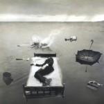 Fotografia surrealista: Robert e Shana ParkeHarrison