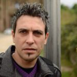Uomini contro il Femminicidio #9: le parole che cambiano il mondo con Pasquale De Falco