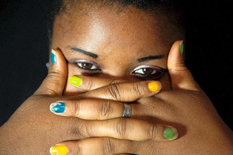 """""""Patchworks, the face of freedom is female"""": la prima mostra fotografica realizzata da donne vittime di violenza"""