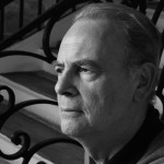 Patrick Modiano vince il premio Nobel 2014 per la Letteratura: l'arte di ricordare il destino dell'umanità