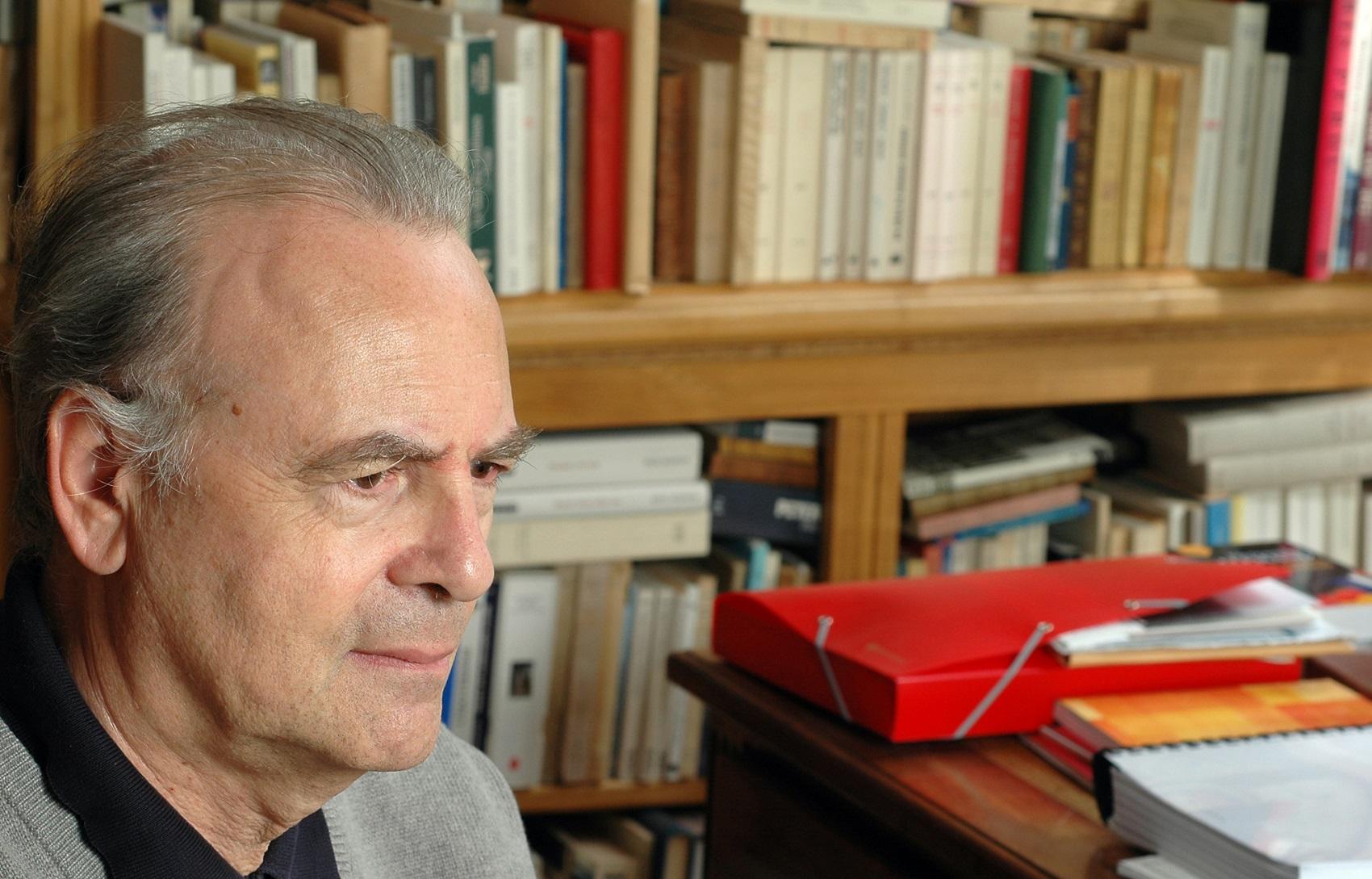"""""""Perché tu non ti perda nel quartiere"""" di Patrick Modiano: l'ultimo romanzo dell'ultimo Premio Nobel"""