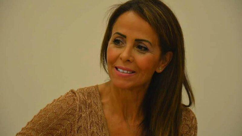 iSole aMare: Emma Fenu intervista Patrizia Floris fra identità e differenza culturale