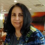 """""""Eco disarmonica"""" di Patrizia Meloni: poesia che comunica il difficile percorso della ricerca umana e artistica"""