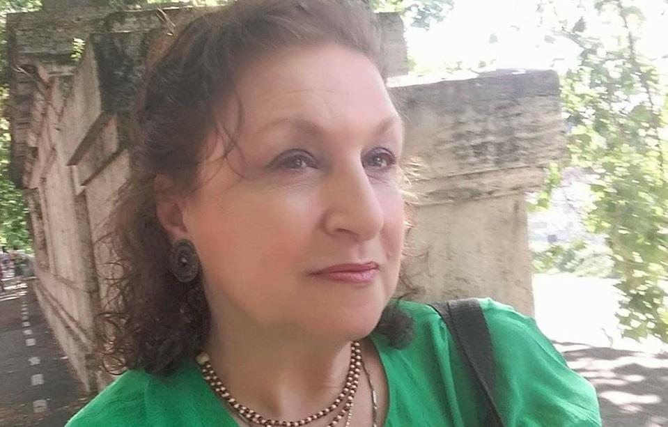"""""""Un altro Orfeo"""" di Patrizia Palese: la decisione come momento chiave dell'esistenza"""