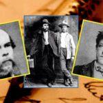 Arthur Rimbaud: quando la corrispondenza privata racconta l'agire umano ed i suoi demoni