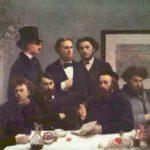 Le métier de la critique: Arthur Rimbaud non è mai stato di questo popolo