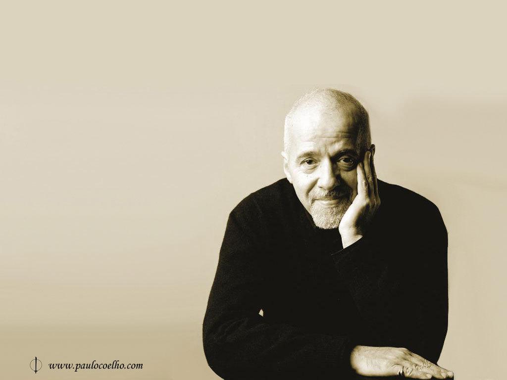 """""""Adulterio"""" di Paulo Coelho: l'esplorazione dei sentimenti più intimi del genere umano"""
