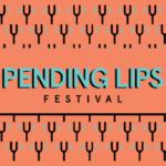 """""""Pending Lips Festival"""": il contest per cantautori e band emergenti – iscrizioni sino al 10 ottobre 2018"""