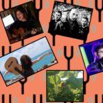 Pending Lips Festival 2019: i 5 migliori artisti per Oubliette Magazine