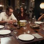 """Il taccuino del giovane cinefilo presenta """"Perfetti sconosciuti"""" di Paolo Genovese"""