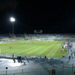 Serie B: il Pescara riparte dal nuovo tecnico Roberto Breda