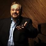 Continuano i lutti nella musica: muore Phil Ramone, pluripremiato produttore americano