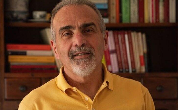 """""""Solo danni collaterali"""" di Pier Bruno Cosso: quando la giustizia è ingiusta"""