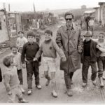 Pier Paolo Pasolini: non abbiamo il diritto di usare l'immagine della violenza come bandiera della perdita
