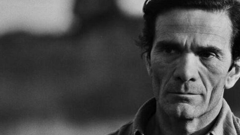 """""""Pasolini – L'uomo che conosceva il futuro"""" di Marco Trevisan: il genio che crea distruggendo"""