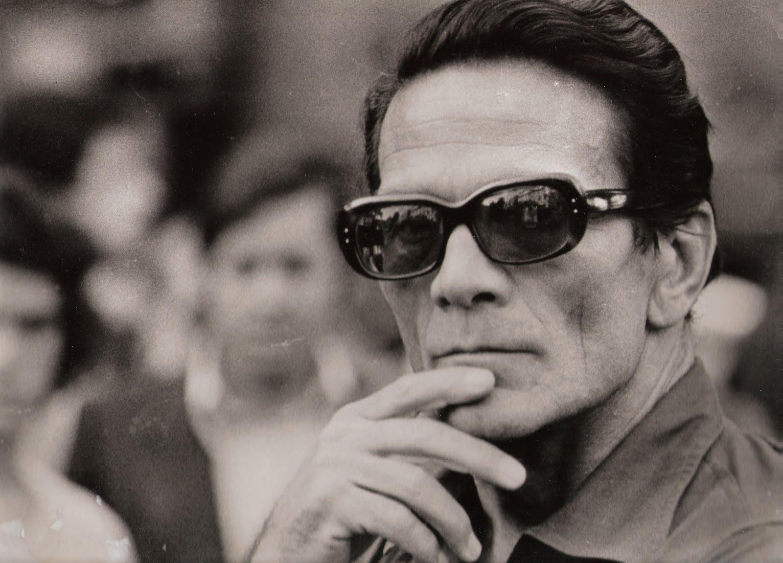 """""""Una vita violenta"""" di Pier Paolo Pasolini: dannazione e redenzione nelle periferie romane del boom economico"""
