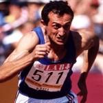 Muore a 60 anni l'atleta campione olimpico Pietro Mennea