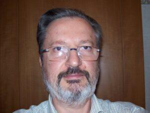 Pio Raccuglia