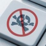 Cultura vs pirateria: l'eterno scontro tra essere e avere