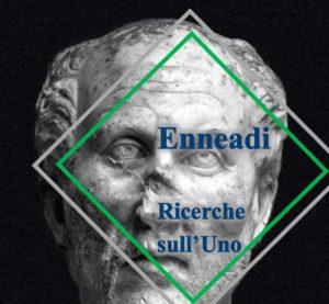Plotino - Enneadi - Ricerche sull'Uno