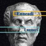 Dalle Enneadi secondo Plotino: i numeri