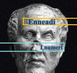 Plotino - Enneadi - i numeri
