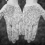Le métier de la critique: la poesia civile e l'esigenza della luce nella barbarie comunicativa
